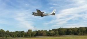 2012 Feb Angel Flight