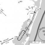 KOXB_GPS02Short