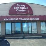 RTC Training Center